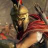 Assassin's Creed Odyssey'den 11 Dakikalık Oynanış Videosu Yayınlandı