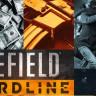 Battlefield Hardline'ın Sistem Gereksinimleri Açıklandı