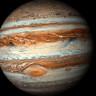 Bilim İnsanları, Jüpiter'in Atmosferini Araştırmaya Başladı