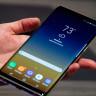 Samsung Türkiye, Galaxy Note9 İçin Değişim Kampanyası Başlattı