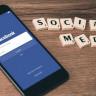Facebook, Yeni Bir Özellik Deniyor! Şimdi de Sosyal Ağda Mentor Bulunabilecek