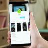 Samsung, Spotify Ortaklığıyla Cihazlar Arası Müzik Geçişi Sağlayacak