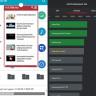 Android Lollipop, Galaxy Note 3'te Böyle Görünüyor