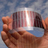 Çinlilerin Geliştirdiği Organik Güneş Pilleri Enerji Rekoru Kırdı