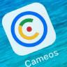 Yeni Bir iOS Uygulaması, Ünlülerin Popüler Sorulara Video Cevaplar Vermesini Sağlayacak