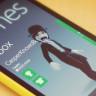 Windows Phone'da Oynayabileceğiniz 4 Oyun