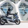 Honda'nın Türkiye'ye Özel Ürettiği Motor 'Forza 250' Satışa Çıkıyor