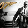 Sıradaki James Bond, Thor ve Avengers Filmlerinden Tanıdığımız Siyahi Bir Aktör Olacak