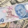 Rekor Seviyede Değer Kaybeden Türk Lirası, Dünya Basınının Gündeminde