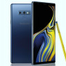 Galaxy Note9, 512GB Depolama Alanına Sahip En Ucuz Telefon Oldu