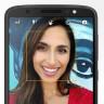 Motorola'nın Yüz Tanıma Uygulaması Moto Face Unlock, Google Play'de Üst Sıralara Oynuyor
