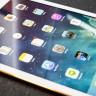 Büyük Ekranlı Telefon Satışları, Tabletleri Darmaduman Etti