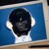 iPad'inizi Kullanışlı Bir Çizim Defteri Haline Getiren Uygulama: Paper