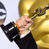 Oscar Ödüllerine Aday Olabilecek Nitelikteki 5 Film