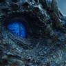 Game of Thrones'un Yayınlanan Senaryosu, Ejderha Viserion'un Akıbetini Açıklığa Kavuşturdu
