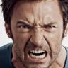 Araştırmacılar, Öfkeli İnsanların Zeka Seviyelerini Abarttıklarını Ortaya Koydu