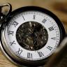 Geçmiş Zaman İle İlgili Ağzınızı Açık Bırakacak 15 Gerçek Bilgi