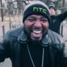 HTC'den Apple ve Samsung'a Karşı Rap Müzikli Savaş