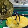 Canaan Creative, Şimdi de Bitcoin Madenciliği Yapan Isıtıcı Üreteceğini Açıkladı