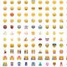 Evrensel Bir Dil Haline Gelen Emojilere 179 Yeni Karakter Eklenecek