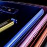 Samsung Galaxy Note9'un AR Emoji Kullanılarak Yapılan İncelemesi