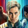 Star Trek 4, Başroldeki İki Yıldız Oyuncusunu Kaybetti