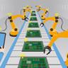 Yapay Zeka ve Robotların İşimizi Elimizden Almasını Nasıl Engelleyeceğiz?