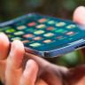 Tüm Zamanların En Tuhaf 8 Android Telefonu