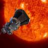 NASA'nın Güneş'e Göndereceği 1.5 Milyar Dolarlık Uzay Aracının Yolculuğu Ertelendi