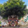 Boş Duvarlara Boyut Atlatan 19 Olağanüstü Sokak Sanatı