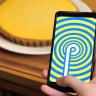 Sony, Önümüzdeki Ay Android 9.0 Pie Güncellemesini Getireceğini Duyurdu