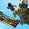 Fortnite Mobile Beta, Samsung Dışı Android Cihazlar İçin de Erişime Açılıyor