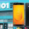 A101, Samsung'un Çift Arka Kameralı Telefonu Galaxy J7 Duo'yu Satışa Sunacak