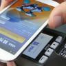 Apple'ın Mobil Ödeme Sistemi Apple Pay'e Samsung Rakip Oluyor