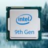 Intel'in 9. Nesil İşlemcileri 1 Ekim'de Tanıtılacak