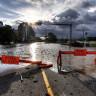 Aşırı Sıcaklık Artışı Beraberinde Sel Felaketlerini de Getirecek!