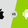 Android Kullanıcılarına Göre iOS'un En Büyük 15 Sorunu