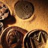 Geçmişten Günümüze Paranın Evrimi