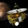 NASA, Güneş Sistemi'nin Sınırını Görüntülediğini Açıkladı