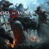 2018'e Damgasını Vuran God of War İçin Önemli Bir Güncelleme Yolda