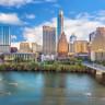 ABD'nin En İyi İş Fırsatlarına Sahip 25 Şehri