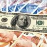 Doların Yükselişiyle Birlikte BDDK'dan Bankalara Sınırlama Getirildi
