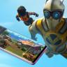 Fortnite'ın Play Store'da Yayınlanmaması, Google'a 50 Milyon Dolara Mal Oldu