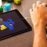 Lego Tasarımları 3D Modellere Dönüşüyor
