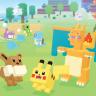 Nintendo'nun Yeni Oyunu Pokemon Quest Tam 8 Milyon Dolar Hasılat Yaptı