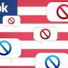 Facebook'ta Sizi Engelleyenleri Görebileceksiniz