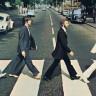 Bestecisi Bilinmeyen Beatles Şarkısının Gizemi Matematikle Çözüldü