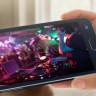 Samsung'un Yeni Modelleri A3 ve A5 Türkiye'de Satışa Sunuldu
