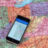 Google, Konum Servisleriniz Kapalıyken Dahi Sizi Takip Ediyor
