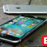 BİM, Şimdi de Uygun Fiyata iPhone 6 Satacak
